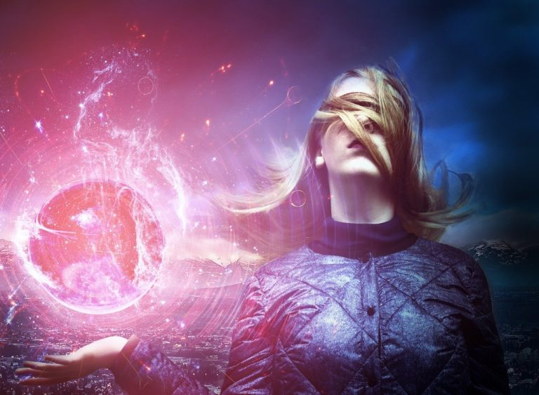 How To Use Esoteric Symbolism For Self-Development